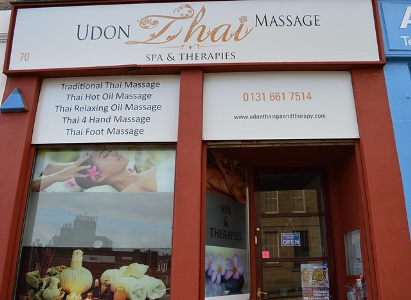 spa skanstull massage kungälv