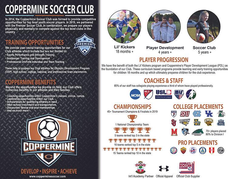 Soccer Infographic FINAL.jpg
