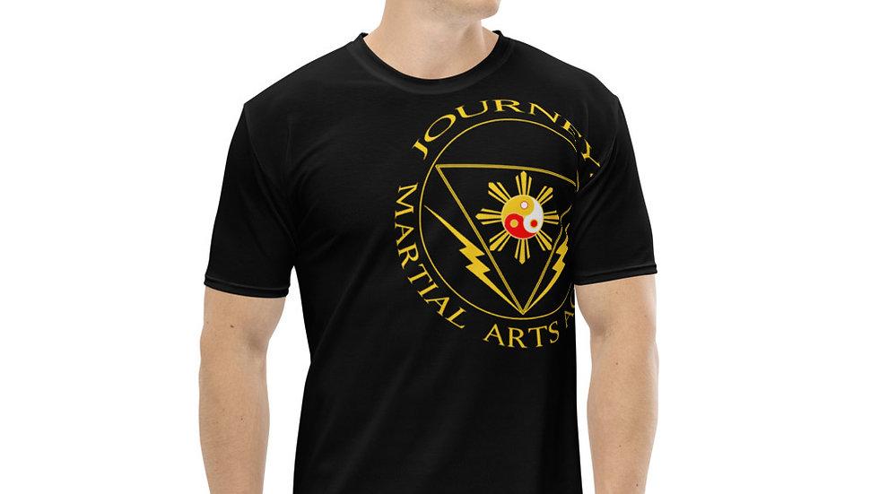 JMA Men's T-shirt