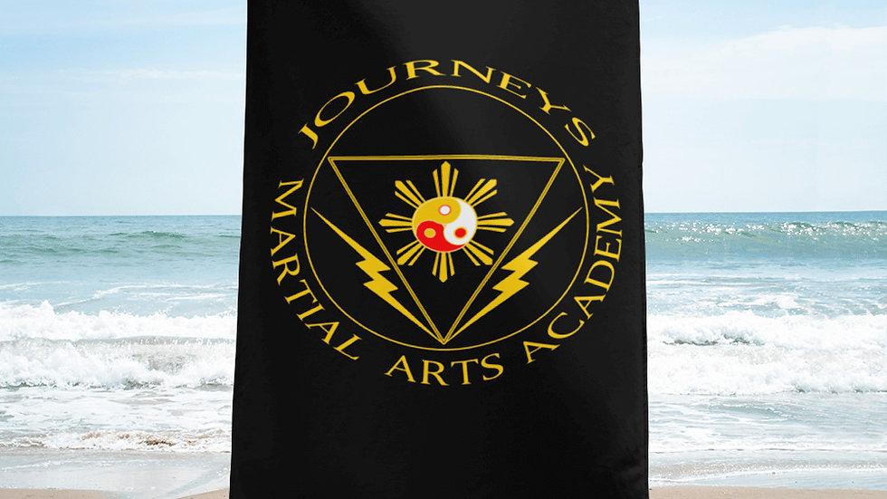 JMA Towel