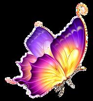 427-4276541_purple-glow-png-glowing-butt