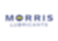 morris-lubricants-logo.png