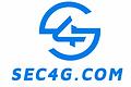 logosec4g.png