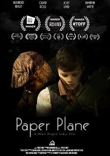 paperplane.jpg