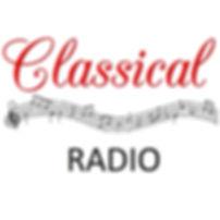 Mozart, Classical