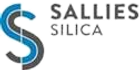 Sallies%20Silica_edited.png