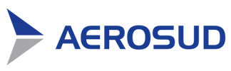AEROSUD logo.webp