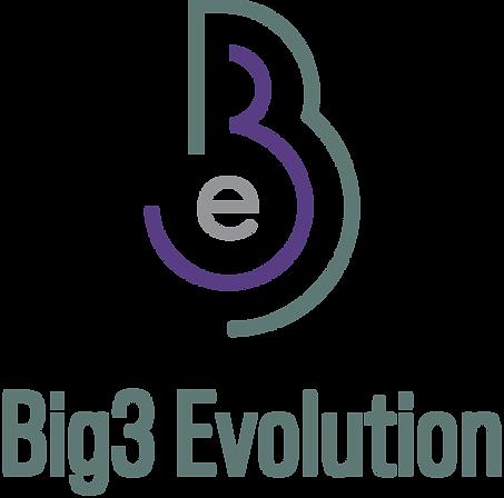 Big 3 Evolution - Logo - Final.png