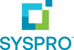 syspro_vertical_notag_logo_3c_rgb_.png
