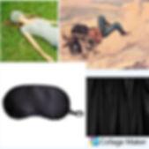 Collage502.jpg