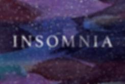 insomnia-main.jpg