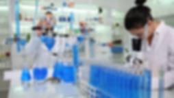 videoblocks-team-of-scientists-researche