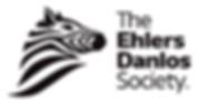 THE EDS Society