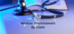 medical Professionals logo.jpg
