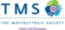 TMS_Logo_2019.png