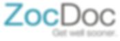 ZocDoc-Logo.png