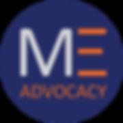 ME-Advocacy-logo.png