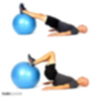 stability-ball-hamstring-rollins-combo.j