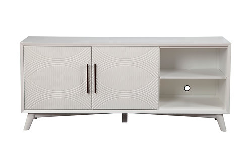 Tranquility TV Console