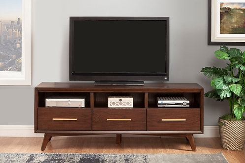 Gramercy TV Console