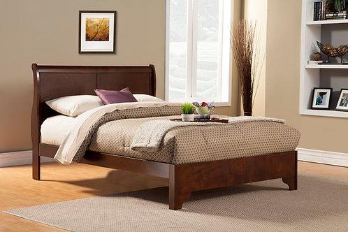 West Haven Bed