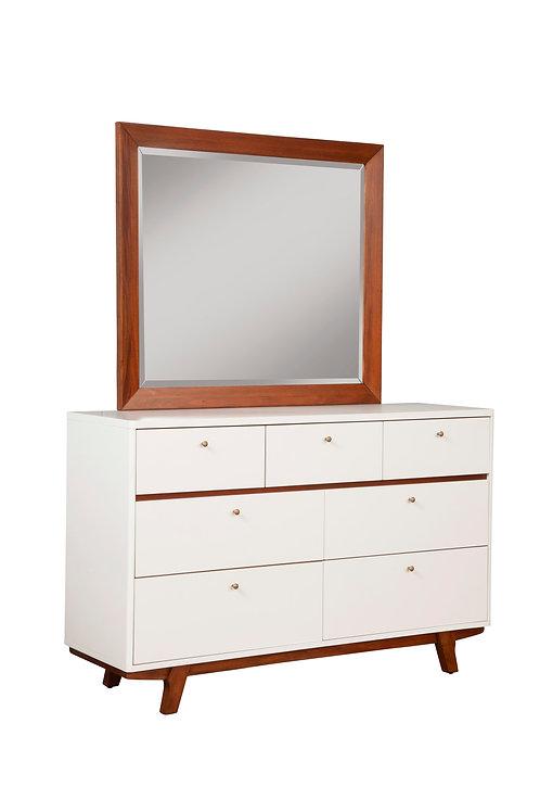 Dakota Dresser Mirror