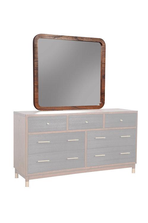 Belham Dresser Mirror