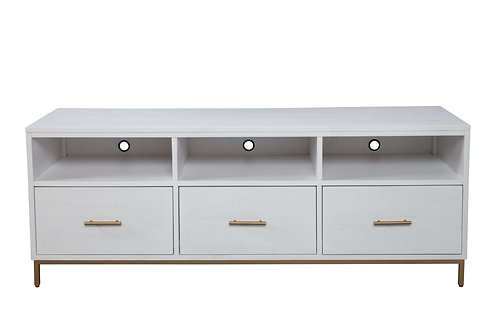 Madelyn TV Console