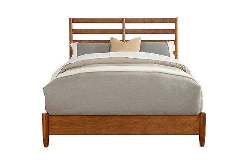 Flynn Retro Bed