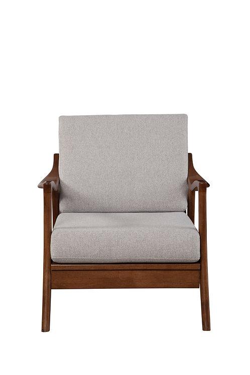 Slate Lounge Chair