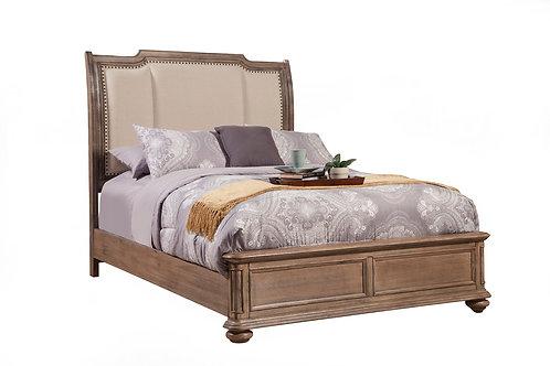 Melbourne Bed