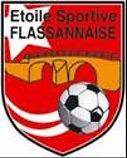 ESF de Flassans