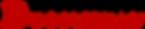 DUCOURNAU LOGISTIQUE - logo plat.png
