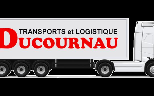 camion DUCOURNAU - droite.png
