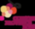 logo-header.png.png