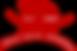 D logo CE - 01.png