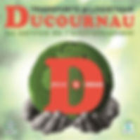 00 - DUCOURNAU - Rollup environnement.jp