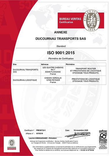 ISO 9001 - certificat NOV 2020_page-0002