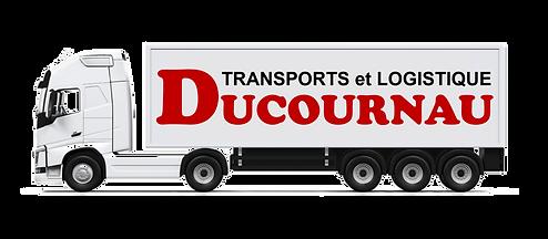camion DUCOURNAU.png