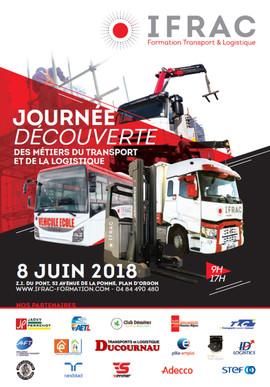 IFRAC_-_journée_découverte_métiers_trans