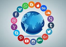 Ducournau réseaux sociaux