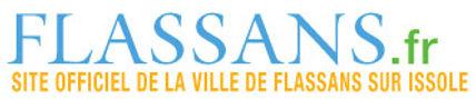 Ville de Flassans-Sur-Issole