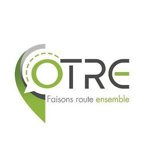OTRE - logo.jpg
