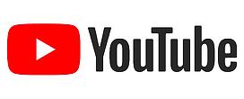 logo-youtube 2.png