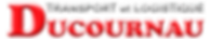 __ DUCOURNAU - signature - 3D - rouge vi