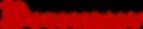DUCOURNAU TRANSPORTS - logo plat.png
