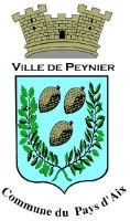 Ville de Peynier