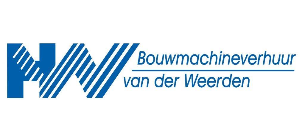 Logo-vd-weerden