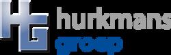 Logo-HurkmansGroep