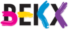 Bekx_edited